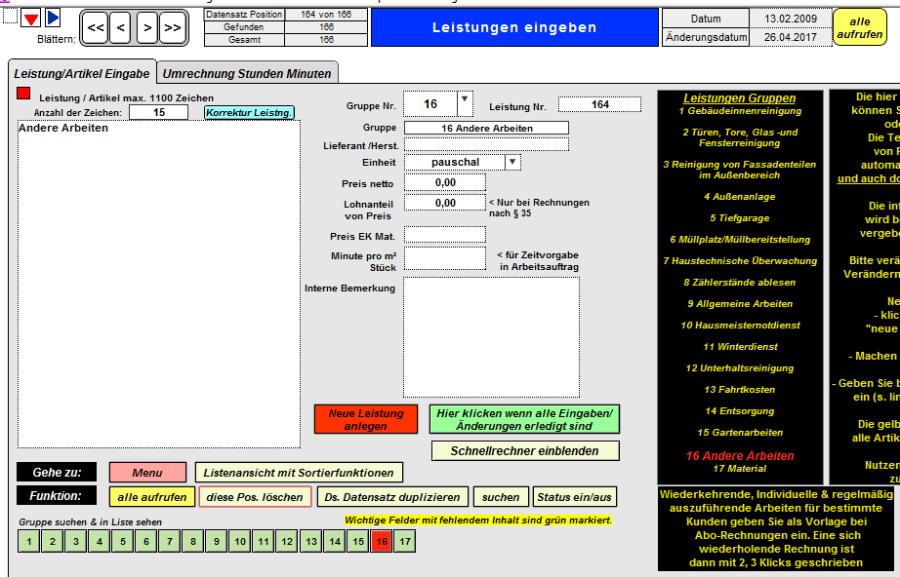 Ziemlich Softwareanforderungsvorlage Galerie - Beispiel ...